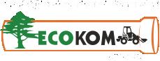 EcoKom